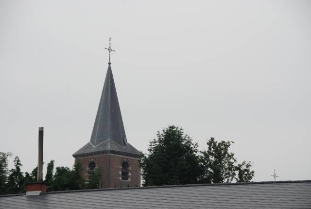 photo de Saint-Médard